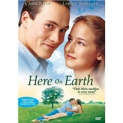 here-on-earth