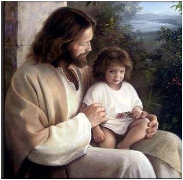 07_01_23-jesus-and-melina