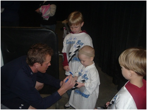 07-feb-12-brad-richards-after-the-game-st-pete-times-forum1