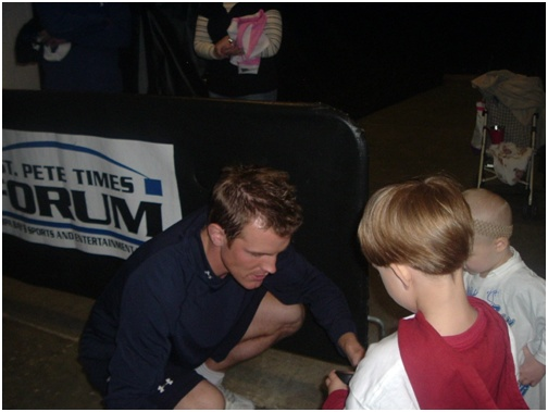 07-feb-12-brad-richards-after-the-game-st-pete-times-forum2