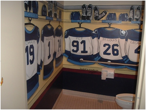 07-feb-12-brad-richards-bathroom-in-his-suite
