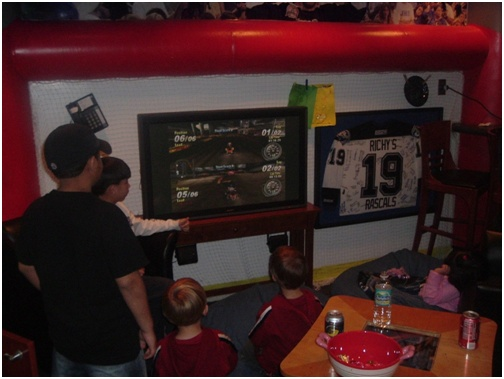 07-feb-12-brad-richards-suite-video-games-and-flat-screens