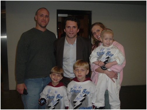 07-feb-12-martin-st-louis-after-the-game-st-pete-times-forum