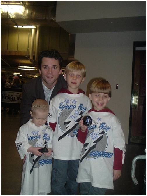 07-feb-12-martin-st-louis-and-our-kids-after-the-game-st-pete-times-forum