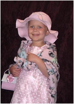 07-april-12-easter-as-a-cancer-child