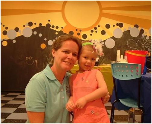 07-april-20-adelaine-and-miss-sarah-at-the-childrens-cancer-center