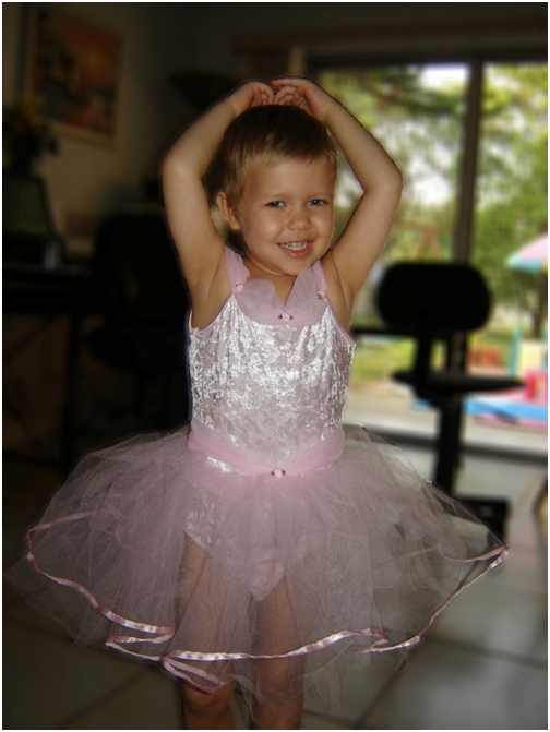 may-24-2007-adelaine-felling-good-cancer-ballerina