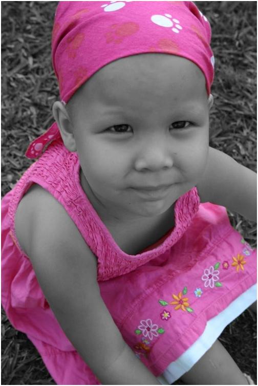 peyton-mayhew-2-may-13-2007