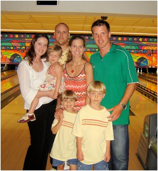june-12-2007-family-bowling-with-brad-richards