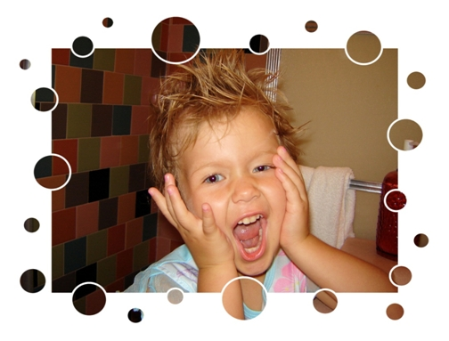 july-19-2007-cancer-kid-with-her-first-bad-hair-day