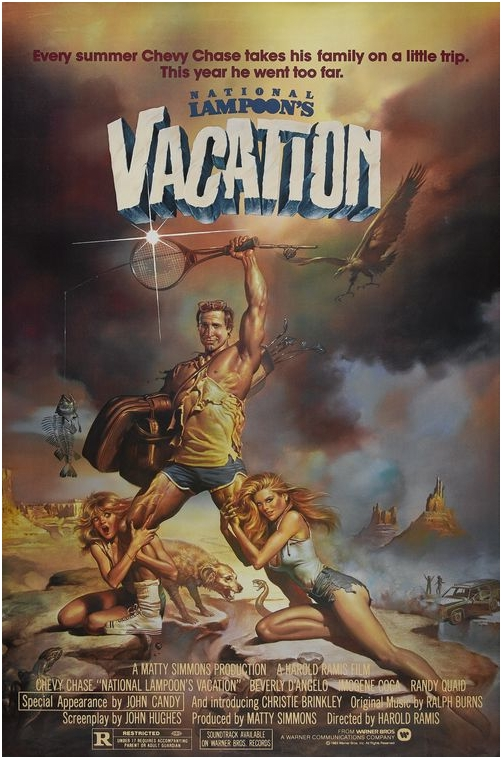 july-24-2007-national-lampoons-vacation-our-own-version-sill-start-soon