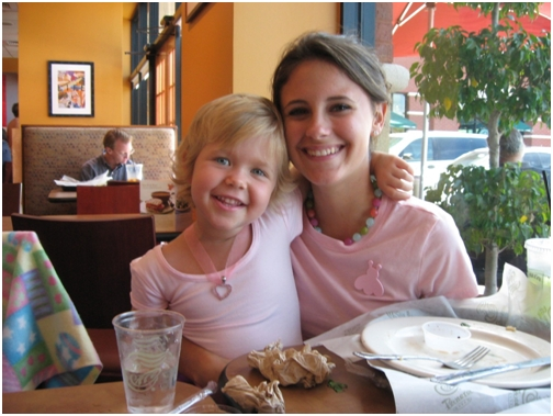 sept-11-2007-1-adelaine-and-dana