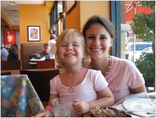 sept-11-2007-2-adelaine-and-dana