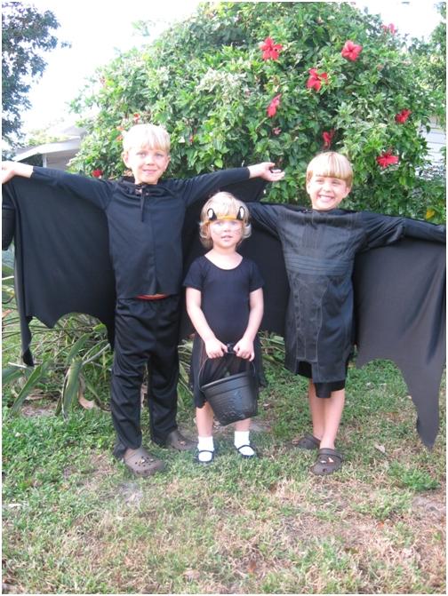 nov-19-2007-halloween-pics