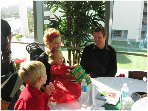 dec-17-2007-1-brad-richards-sponsored-our-kids-for-christmas-2007
