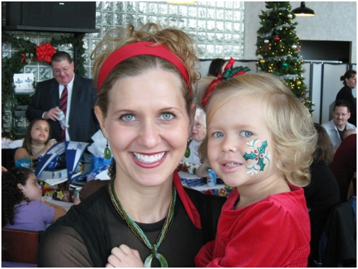 dec-17-2007-3-brad-richards-adopted-our-kids-for-christmas-2007-jay-feaster-in-background