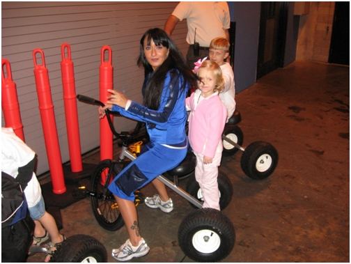 dec-30-2007-2-lightning-girl-on-tricycle-with-adelaine