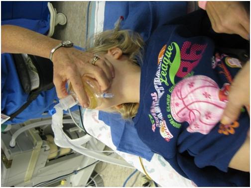 jan-09-2009-4-adelaine-spinal-tap