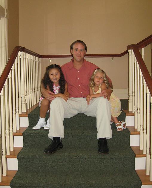 copy-of-satirs-dad-girls3